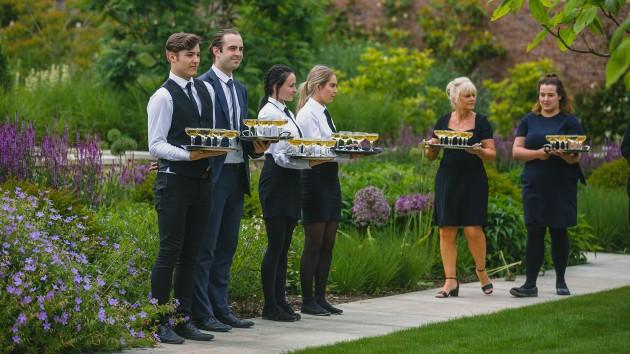 231.jpgThe- Fig-House-Middleton-Lodge-Wedding-Photography.jpg The- Fig-House-Middleton-Lodge-Wedding-Photography.jpg