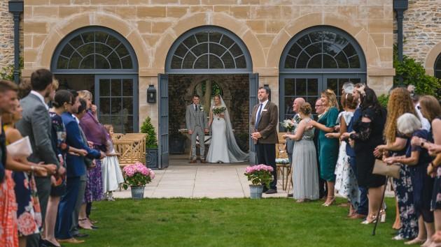 234.jpgThe- Fig-House-Middleton-Lodge-Wedding-Photography.jpg The- Fig-House-Middleton-Lodge-Wedding-Photography.jpg