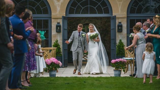 237.jpgThe- Fig-House-Middleton-Lodge-Wedding-Photography.jpg The- Fig-House-Middleton-Lodge-Wedding-Photography.jpg