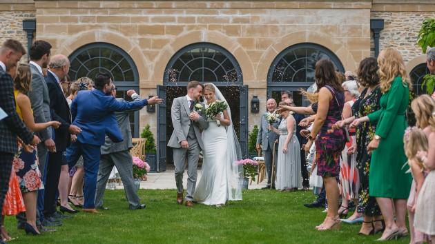 240.jpgThe- Fig-House-Middleton-Lodge-Wedding-Photography.jpg The- Fig-House-Middleton-Lodge-Wedding-Photography.jpg