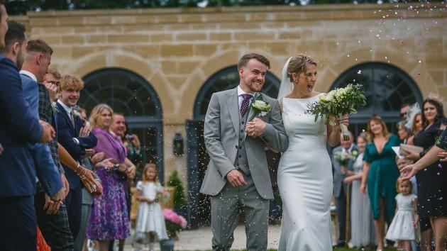 244.jpgThe- Fig-House-Middleton-Lodge-Wedding-Photography.jpg The- Fig-House-Middleton-Lodge-Wedding-Photography.jpg
