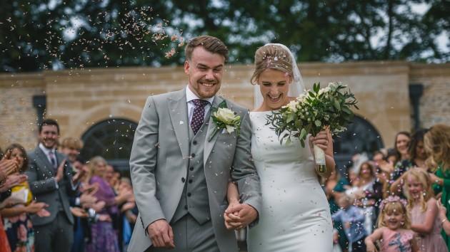 247.jpgThe- Fig-House-Middleton-Lodge-Wedding-Photography.jpg The- Fig-House-Middleton-Lodge-Wedding-Photography.jpg