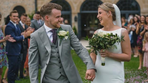 249.jpgThe- Fig-House-Middleton-Lodge-Wedding-Photography.jpg The- Fig-House-Middleton-Lodge-Wedding-Photography.jpg