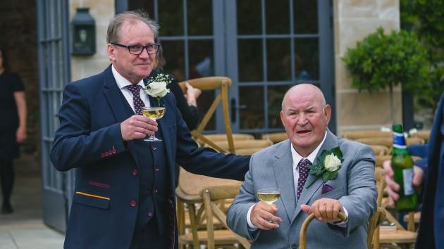 253.jpgThe- Fig-House-Middleton-Lodge-Wedding-Photography.jpg The- Fig-House-Middleton-Lodge-Wedding-Photography.jpg