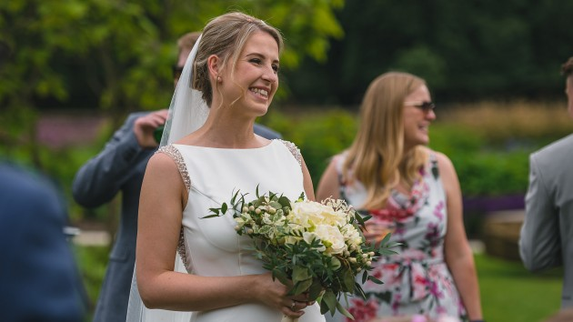 255.jpgThe- Fig-House-Middleton-Lodge-Wedding-Photography.jpg The- Fig-House-Middleton-Lodge-Wedding-Photography.jpg