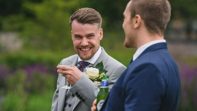 258.jpgThe- Fig-House-Middleton-Lodge-Wedding-Photography.jpg The- Fig-House-Middleton-Lodge-Wedding-Photography.jpg