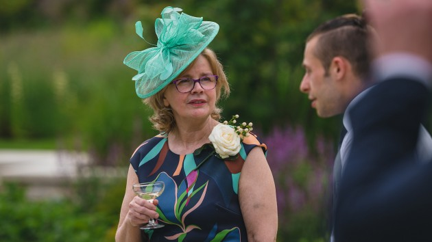 279.jpgThe- Fig-House-Middleton-Lodge-Wedding-Photography.jpg The- Fig-House-Middleton-Lodge-Wedding-Photography.jpg