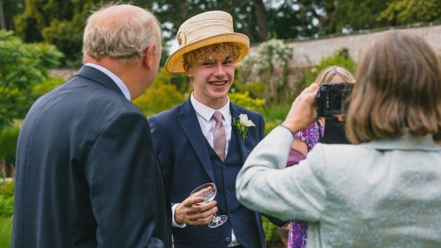 283.jpgThe- Fig-House-Middleton-Lodge-Wedding-Photography.jpg The- Fig-House-Middleton-Lodge-Wedding-Photography.jpg