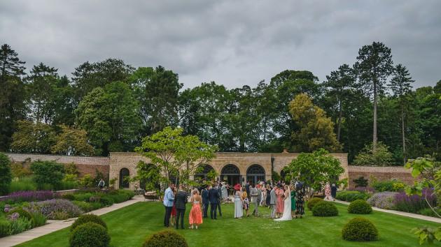 311.jpgThe- Fig-House-Middleton-Lodge-Wedding-Photography.jpg The- Fig-House-Middleton-Lodge-Wedding-Photography.jpg