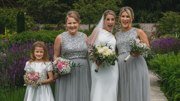 331.jpgThe- Fig-House-Middleton-Lodge-Wedding-Photography.jpg The- Fig-House-Middleton-Lodge-Wedding-Photography.jpg