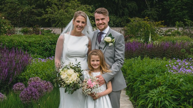 334.jpgThe- Fig-House-Middleton-Lodge-Wedding-Photography.jpg The- Fig-House-Middleton-Lodge-Wedding-Photography.jpg