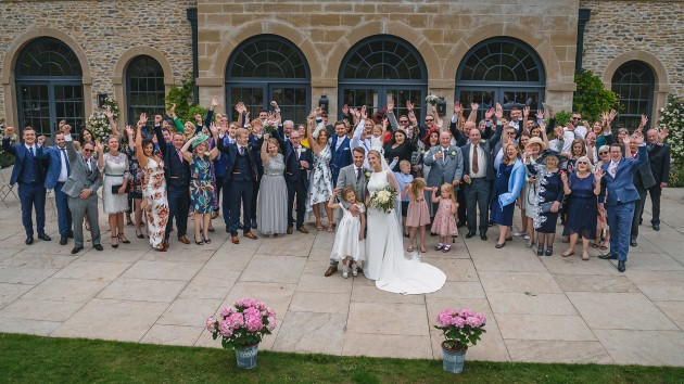 349.jpgThe- Fig-House-Middleton-Lodge-Wedding-Photography.jpg The- Fig-House-Middleton-Lodge-Wedding-Photography.jpg