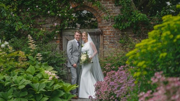 365.jpgThe- Fig-House-Middleton-Lodge-Wedding-Photography.jpg The- Fig-House-Middleton-Lodge-Wedding-Photography.jpg