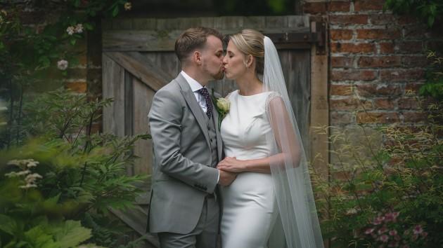 369.jpgThe- Fig-House-Middleton-Lodge-Wedding-Photography.jpg The- Fig-House-Middleton-Lodge-Wedding-Photography.jpg