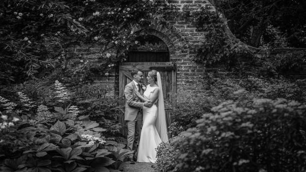 372.jpgThe- Fig-House-Middleton-Lodge-Wedding-Photography.jpg The- Fig-House-Middleton-Lodge-Wedding-Photography.jpg