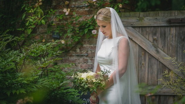 374.jpgThe- Fig-House-Middleton-Lodge-Wedding-Photography.jpg The- Fig-House-Middleton-Lodge-Wedding-Photography.jpg