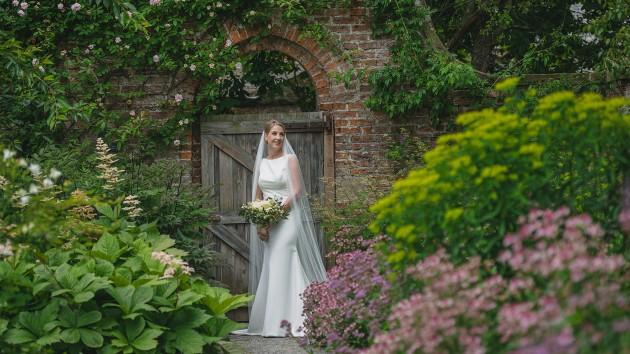 377.jpgThe- Fig-House-Middleton-Lodge-Wedding-Photography.jpg The- Fig-House-Middleton-Lodge-Wedding-Photography.jpg