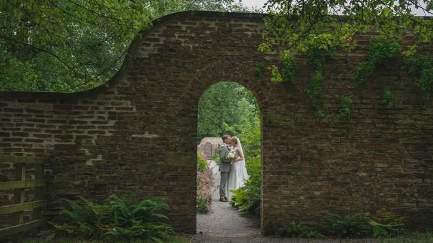 390.jpgThe- Fig-House-Middleton-Lodge-Wedding-Photography.jpg The- Fig-House-Middleton-Lodge-Wedding-Photography.jpg