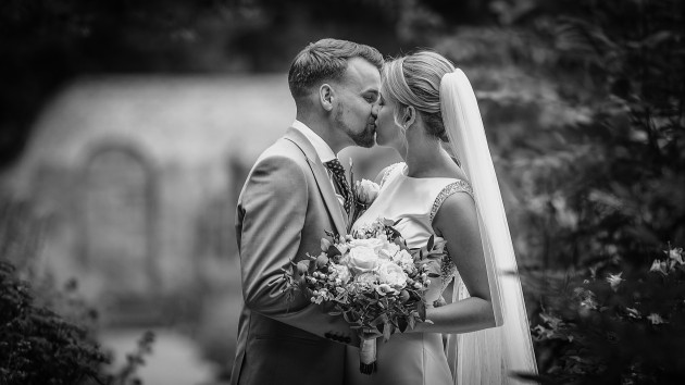 393.jpgThe- Fig-House-Middleton-Lodge-Wedding-Photography.jpg The- Fig-House-Middleton-Lodge-Wedding-Photography.jpg