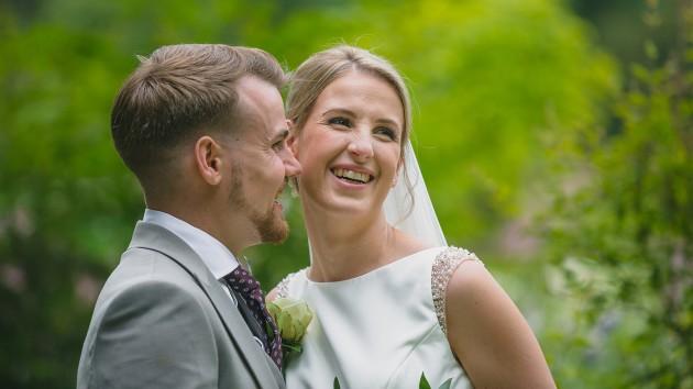 395.jpgThe- Fig-House-Middleton-Lodge-Wedding-Photography.jpg The- Fig-House-Middleton-Lodge-Wedding-Photography.jpg