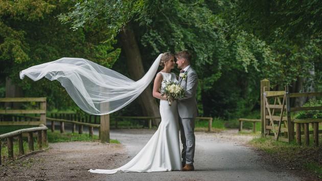 402.jpgThe- Fig-House-Middleton-Lodge-Wedding-Photography.jpg The- Fig-House-Middleton-Lodge-Wedding-Photography.jpg