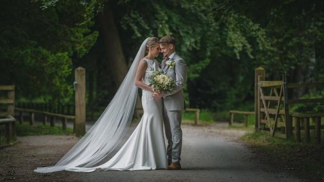 403.jpgThe- Fig-House-Middleton-Lodge-Wedding-Photography.jpg The- Fig-House-Middleton-Lodge-Wedding-Photography.jpg