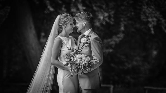 406.jpgThe- Fig-House-Middleton-Lodge-Wedding-Photography.jpg The- Fig-House-Middleton-Lodge-Wedding-Photography.jpg