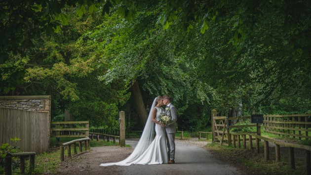 409.jpgThe- Fig-House-Middleton-Lodge-Wedding-Photography.jpg The- Fig-House-Middleton-Lodge-Wedding-Photography.jpg