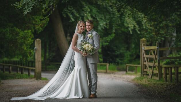 410.jpgThe- Fig-House-Middleton-Lodge-Wedding-Photography.jpg The- Fig-House-Middleton-Lodge-Wedding-Photography.jpg