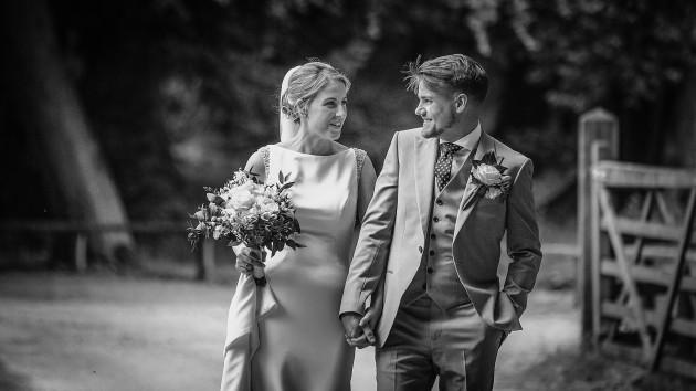 413.jpgThe- Fig-House-Middleton-Lodge-Wedding-Photography.jpg The- Fig-House-Middleton-Lodge-Wedding-Photography.jpg