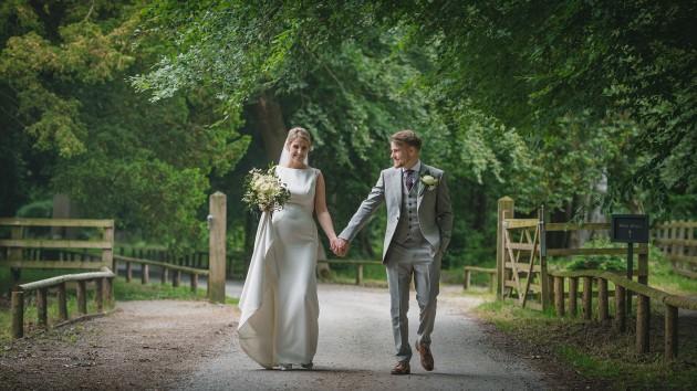 419.jpgThe- Fig-House-Middleton-Lodge-Wedding-Photography.jpg The- Fig-House-Middleton-Lodge-Wedding-Photography.jpg