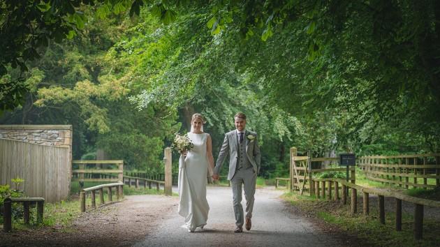 420.jpgThe- Fig-House-Middleton-Lodge-Wedding-Photography.jpg The- Fig-House-Middleton-Lodge-Wedding-Photography.jpg