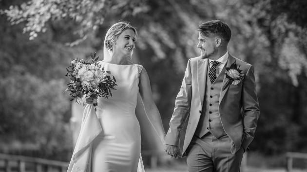 422.jpgThe- Fig-House-Middleton-Lodge-Wedding-Photography.jpg The- Fig-House-Middleton-Lodge-Wedding-Photography.jpg