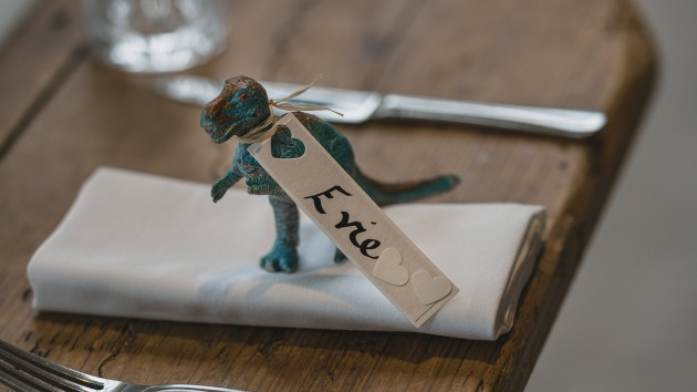 431.jpgThe- Fig-House-Middleton-Lodge-Wedding-Photography.jpg The- Fig-House-Middleton-Lodge-Wedding-Photography.jpg
