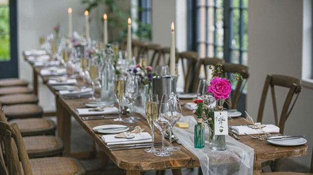 432.jpgThe- Fig-House-Middleton-Lodge-Wedding-Photography.jpg The- Fig-House-Middleton-Lodge-Wedding-Photography.jpg