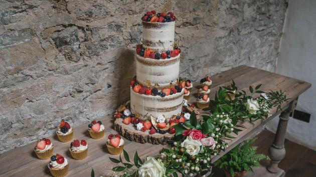 436.jpgThe- Fig-House-Middleton-Lodge-Wedding-Photography.jpg The- Fig-House-Middleton-Lodge-Wedding-Photography.jpg