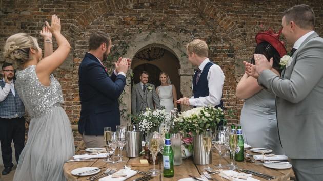 448.jpgThe- Fig-House-Middleton-Lodge-Wedding-Photography.jpg The- Fig-House-Middleton-Lodge-Wedding-Photography.jpg