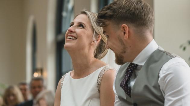460.jpgThe- Fig-House-Middleton-Lodge-Wedding-Photography.jpg The- Fig-House-Middleton-Lodge-Wedding-Photography.jpg
