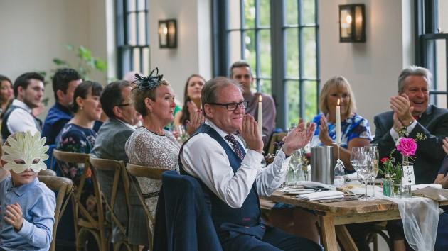 468.jpgThe- Fig-House-Middleton-Lodge-Wedding-Photography.jpg The- Fig-House-Middleton-Lodge-Wedding-Photography.jpg