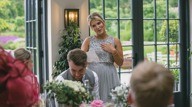 470.jpgThe- Fig-House-Middleton-Lodge-Wedding-Photography.jpg The- Fig-House-Middleton-Lodge-Wedding-Photography.jpg
