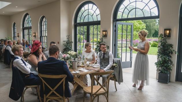 471.jpgThe- Fig-House-Middleton-Lodge-Wedding-Photography.jpg The- Fig-House-Middleton-Lodge-Wedding-Photography.jpg