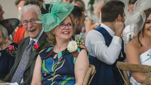 476.jpgThe- Fig-House-Middleton-Lodge-Wedding-Photography.jpg The- Fig-House-Middleton-Lodge-Wedding-Photography.jpg