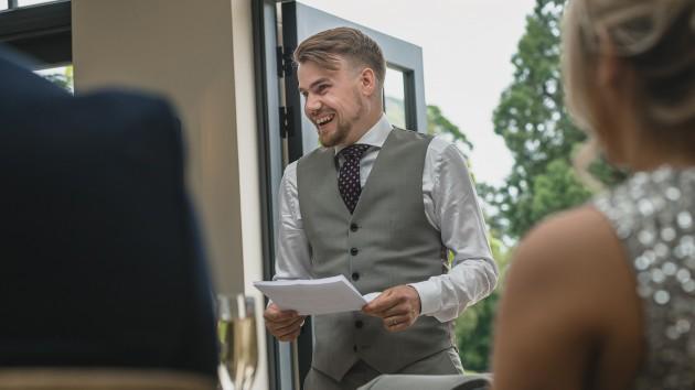 481.jpgThe- Fig-House-Middleton-Lodge-Wedding-Photography.jpg The- Fig-House-Middleton-Lodge-Wedding-Photography.jpg