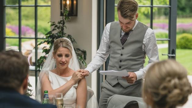 497.jpgThe- Fig-House-Middleton-Lodge-Wedding-Photography.jpg The- Fig-House-Middleton-Lodge-Wedding-Photography.jpg