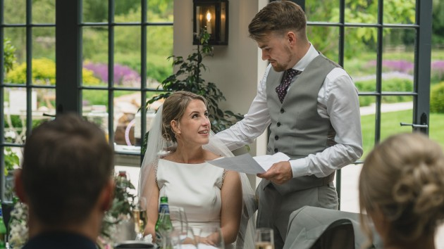 500.jpgThe- Fig-House-Middleton-Lodge-Wedding-Photography.jpg The- Fig-House-Middleton-Lodge-Wedding-Photography.jpg