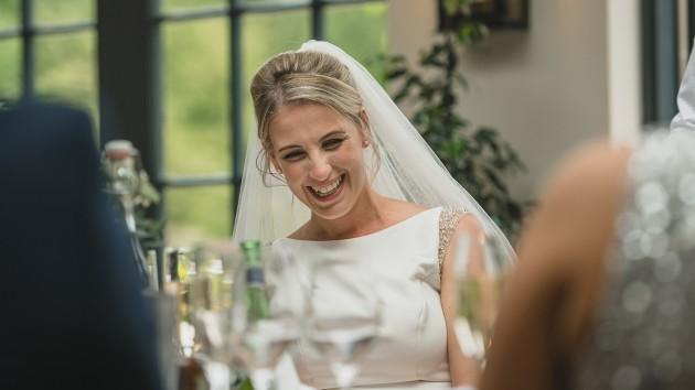 502.jpgThe- Fig-House-Middleton-Lodge-Wedding-Photography.jpg The- Fig-House-Middleton-Lodge-Wedding-Photography.jpg