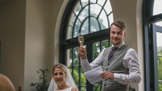 508.jpgThe- Fig-House-Middleton-Lodge-Wedding-Photography.jpg The- Fig-House-Middleton-Lodge-Wedding-Photography.jpg