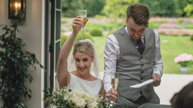 509.jpgThe- Fig-House-Middleton-Lodge-Wedding-Photography.jpg The- Fig-House-Middleton-Lodge-Wedding-Photography.jpg