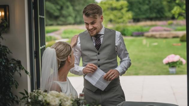 510.jpgThe- Fig-House-Middleton-Lodge-Wedding-Photography.jpg The- Fig-House-Middleton-Lodge-Wedding-Photography.jpg
