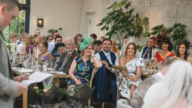 515.jpgThe- Fig-House-Middleton-Lodge-Wedding-Photography.jpg The- Fig-House-Middleton-Lodge-Wedding-Photography.jpg